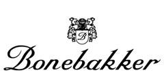 Bonebakker Juweliers Amsterdam