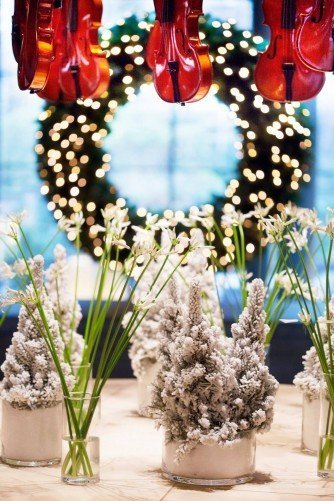 christmas_conservatoriumhotel
