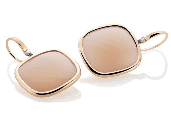 Casato Jewellery