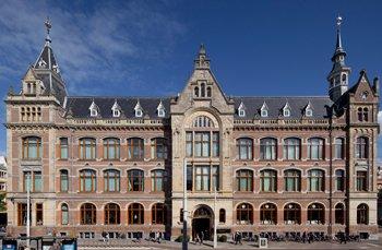 Conservatorium hotel_amsterdam