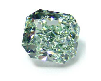 Supply Own Diamond For Ring