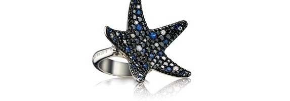 Pasquale_Bruni_jewellery