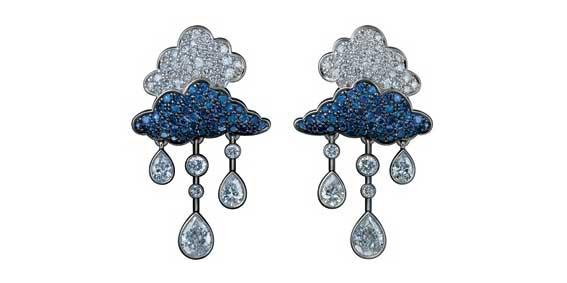 jewellery_trends_2014