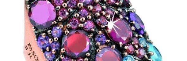 gemstones amsterdam