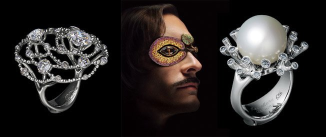 jewellery_amsterdam_theatre