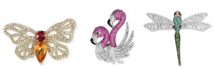 georland_jewellery