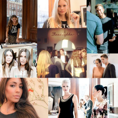 Vogue FNO 2014