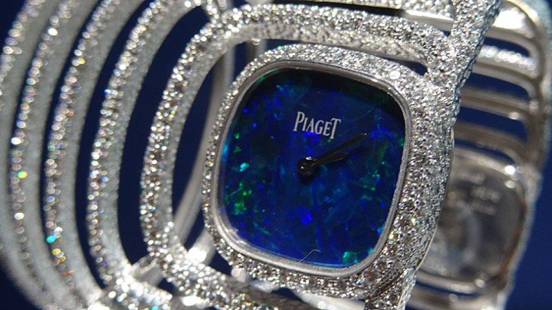 piaget-montre-amsterdam