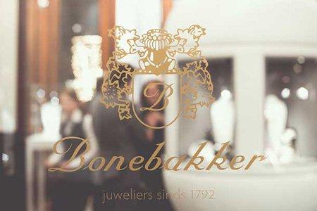 Juwelier Amsterdam