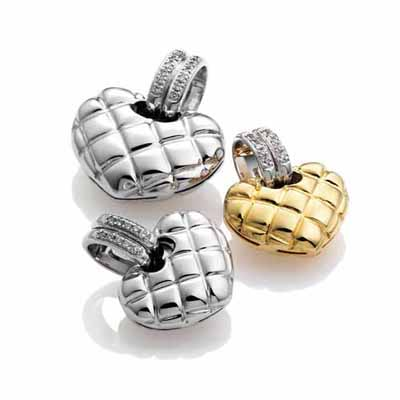 Chimento Jewelry Holland Bonebakker jeweler