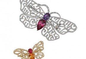 Georland_jewelry