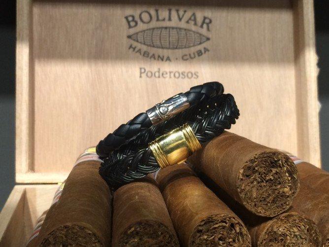 cuban_cigar_amsterdam