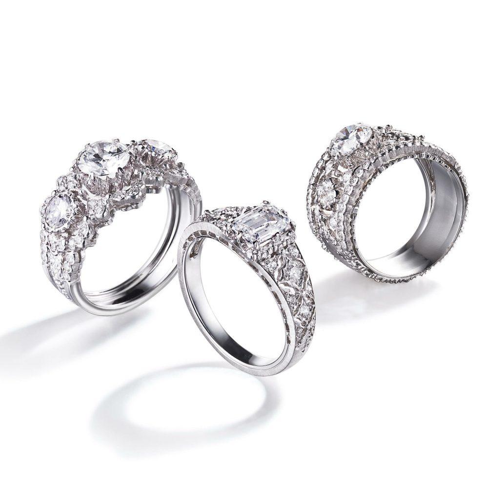 Buccellati_bridal