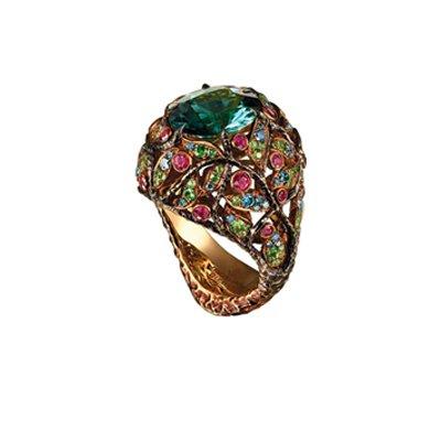 Jewellery-Theatre-ring