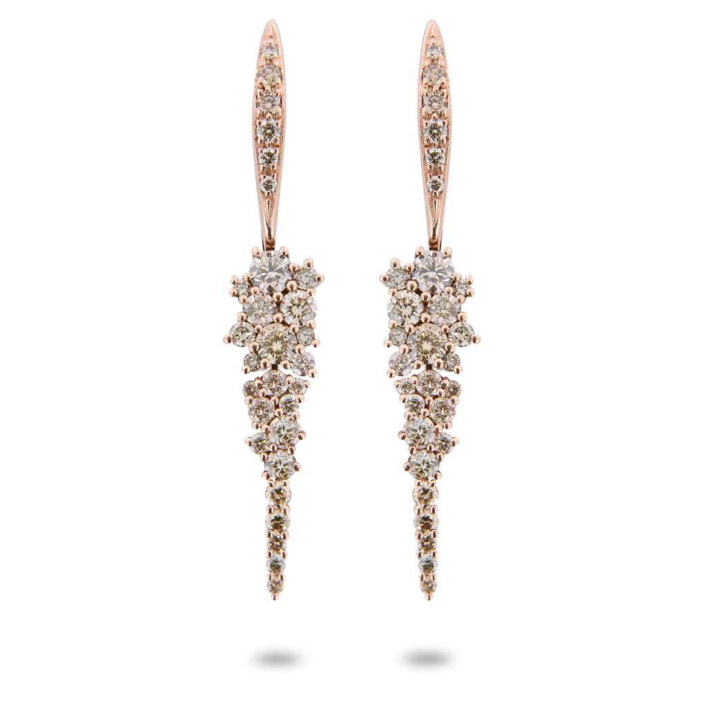 Bonebakker Jewellery