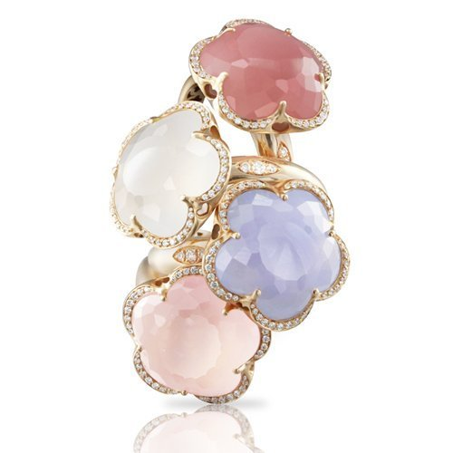 Pasquale Bruni Jewellery