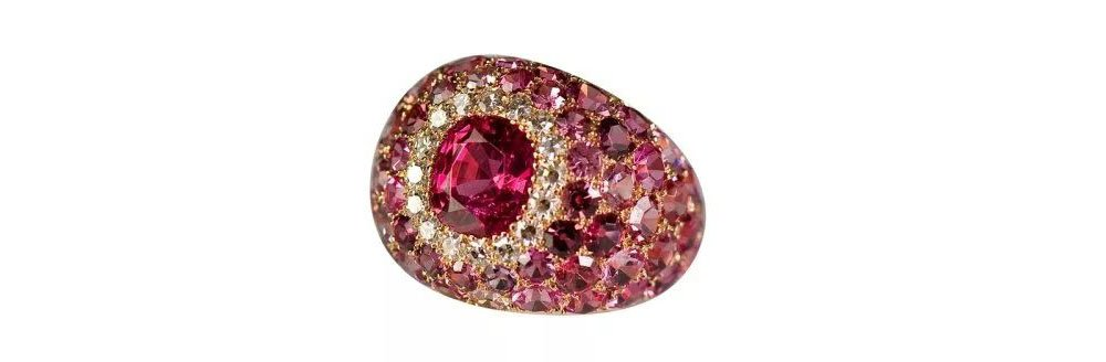 spinel_georland_ring