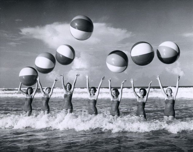 dinh van ball beach