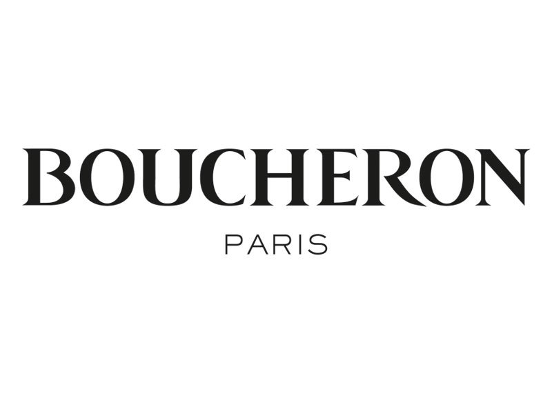 Boucheron Holland