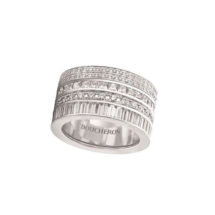 boucheron_diamond_ring