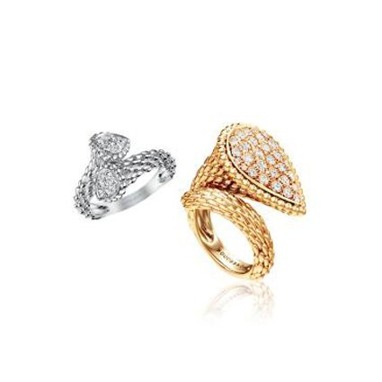 boucheron_ring