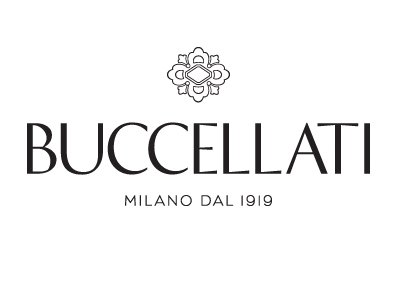 Buccellati Holland