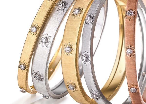 buccellati_jewelry