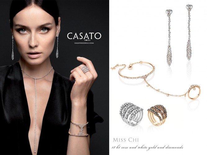 casato_jewelry_amsterdam