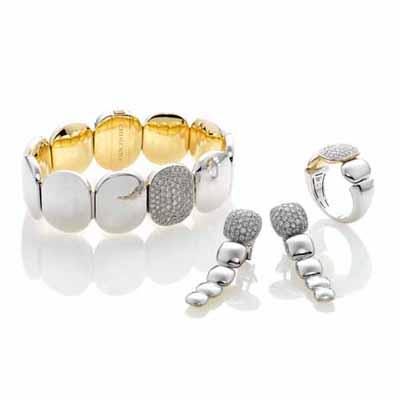 chimento_jewelry_Amsterdam