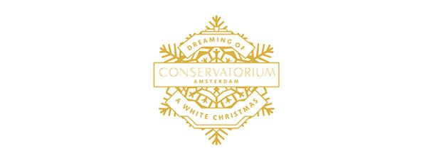 christmas_shopping_conservatoriumhotel
