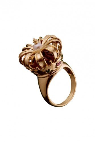 crown_ring_limited