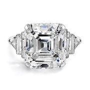 diamant juwelier Amsterdam