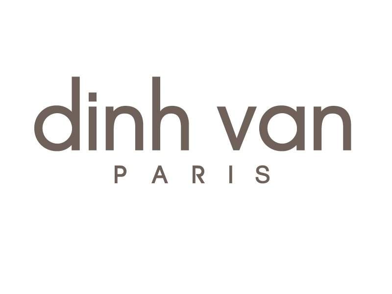 Dinh van Holland