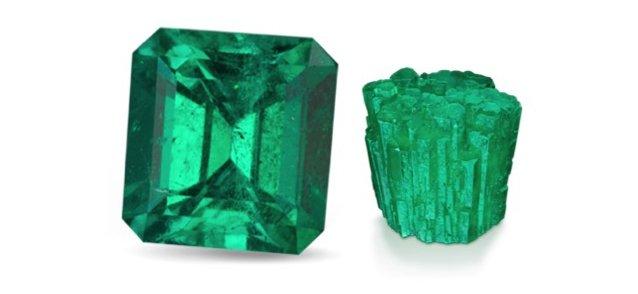 smaragd_ring