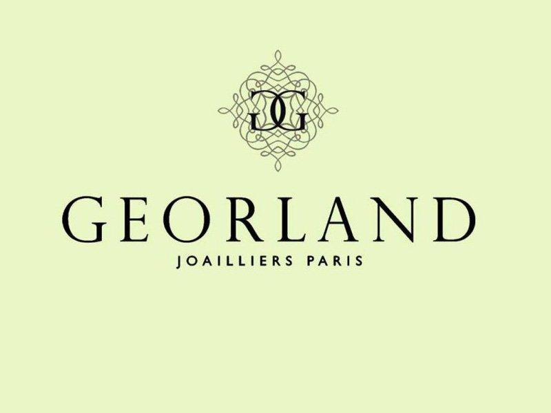 Georland french jewellery amsterdam