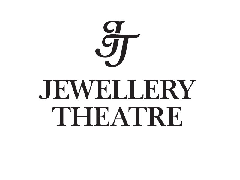 Jewellery Theatre Holland