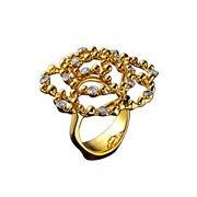 Juwelier Amsterdam jewellery theatre