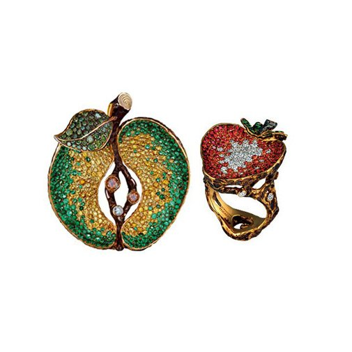 jewellery_theatre_fruit