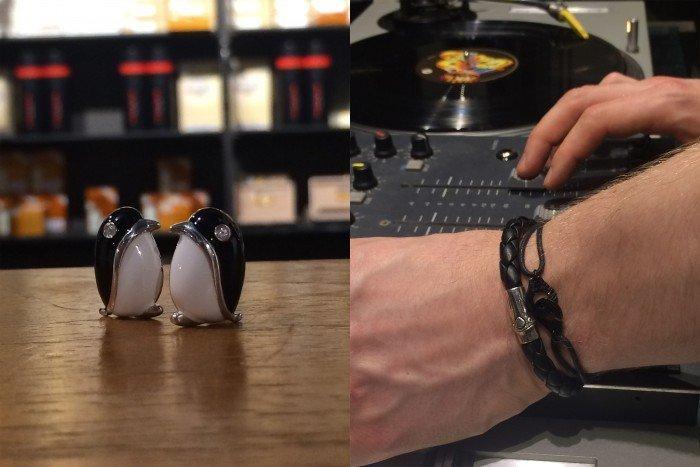jewelry_dj