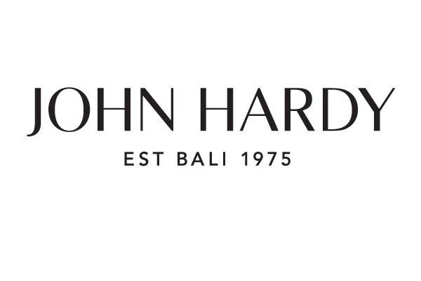 John Hardy Holland
