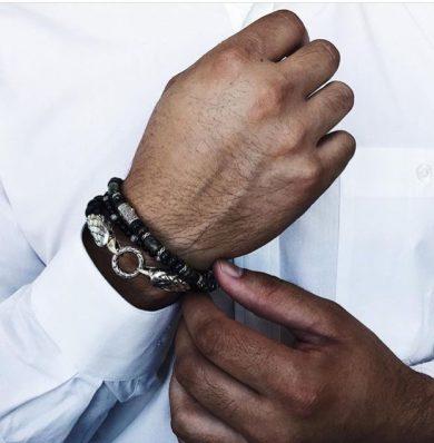 mens-bracelet