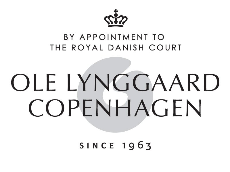 ole lynggaard scandinavian jewellery Amsterdam