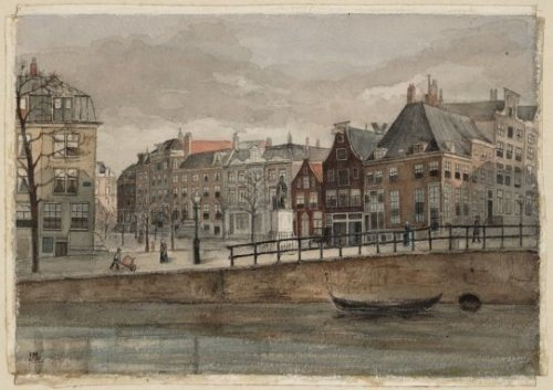 painting_bridge_reguliersgracht