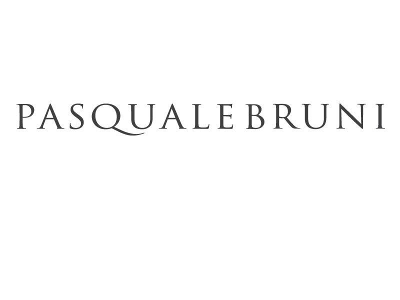 pasqual bruni italian jewellery amsterdam