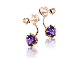 pasquale_bruni_earrings