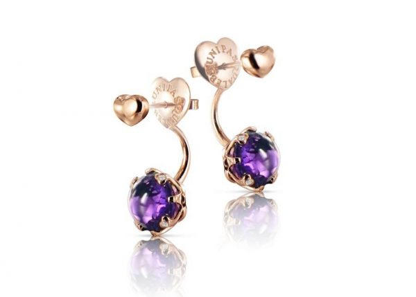 pasquale_bruni_earrings