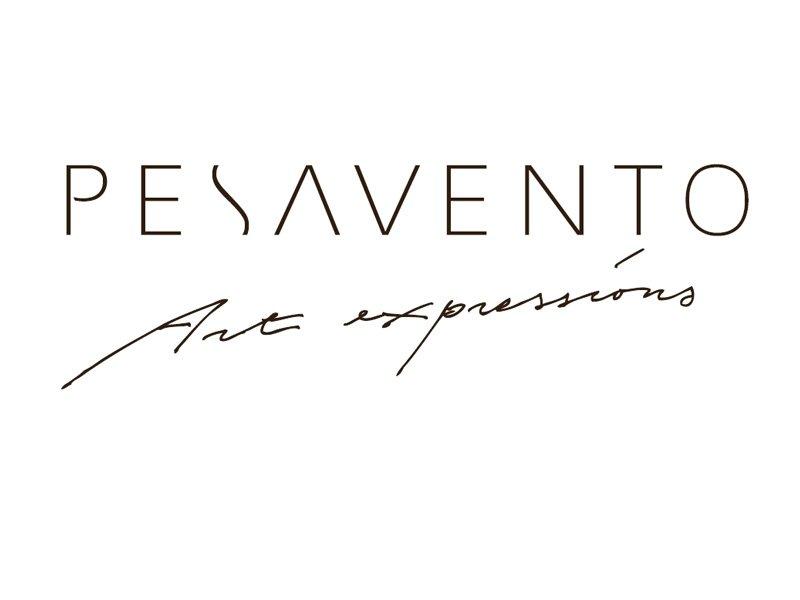 Pesavento Silver Jewellery Amsterdam