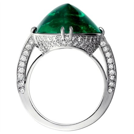 ring-emerald-boucheron