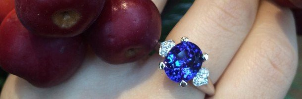 ring_tanzanite_Bonebakker_cut