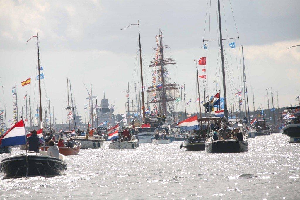 sail_amsterdam_2015